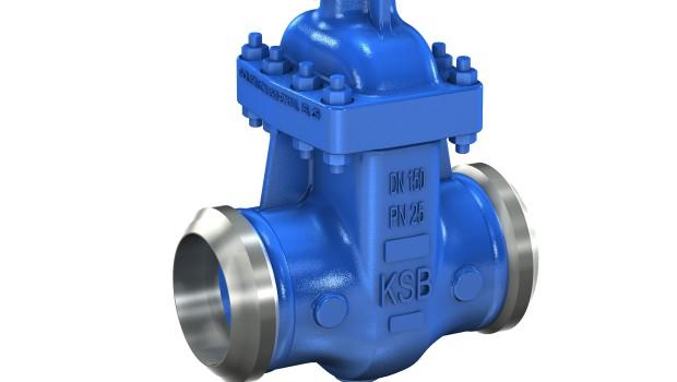 ksb-vanne-acier-moule_620x350